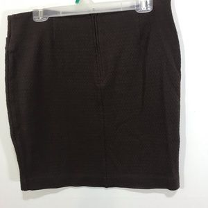 Cato mini skirt M. New with tag